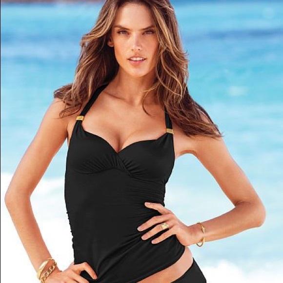 07e2c91b91e48 Victoria's Secret Forever Sexy Tankini. M_5ab4439aa44dbebd3049b072